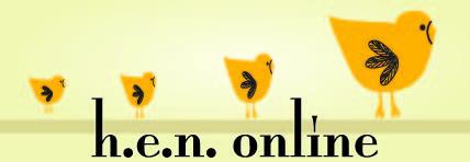 HEN Online