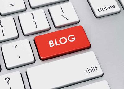 My Mental Blog