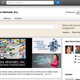 MVI_LinkedIn