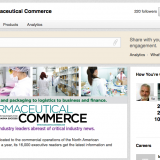 PharmaCommerce_LinkedIn